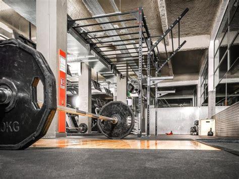 fitness park place de clichy 224 tarifs avis horaires essai gratuit