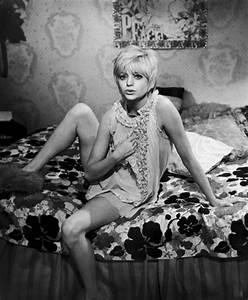 Goldie Hawn - Goldie Hawn Photo (11274493) - Fanpop