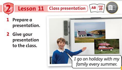 "Franc's Corner 6th Grade Presentation  ""my Summer Holiday"""