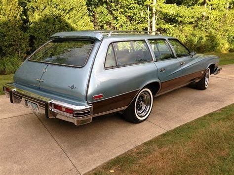 1976 Buick Century Special by 1976 Buick Century Estate Wagon In Willowickpainesville Oh