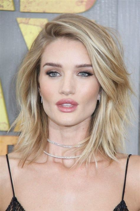 HD wallpapers non celebrity hairstyles with bangs