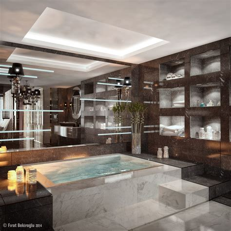 dining room ideas for small spaces indoor interior design ideas