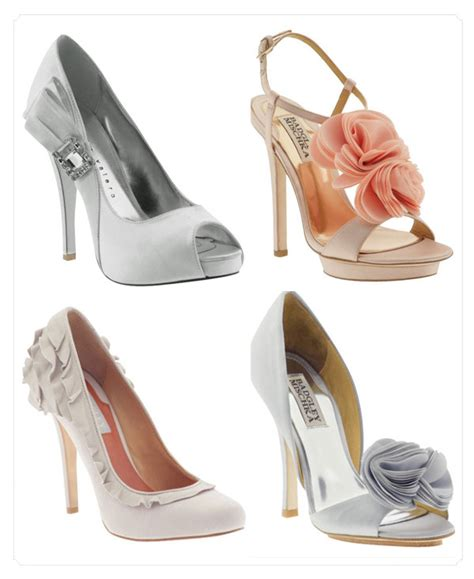Most Modern Wedding Shoes Cool Shoes