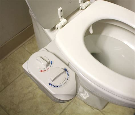 What S A Bidet Toilet Seat by Nozzle Cold Water Spray Non Electric Bidet Bathroom