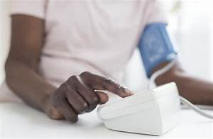 Ama Hypertension Diagnosis Guidelines  Bp Measurement