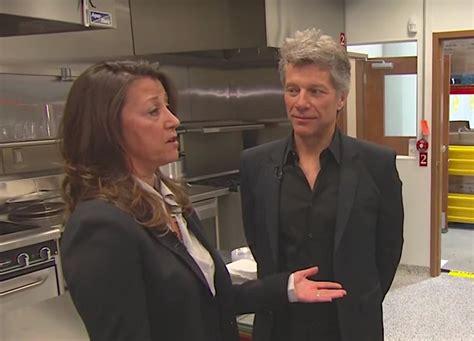 Dorothea Hurley Age Wikipedia Edad Jon Bon Jovi Wife