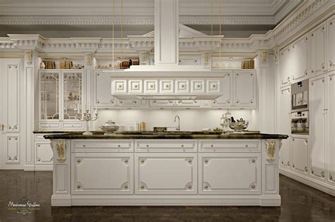 wooden kitchen cabinet classic luxury classic kitchen aimjournal org 1164