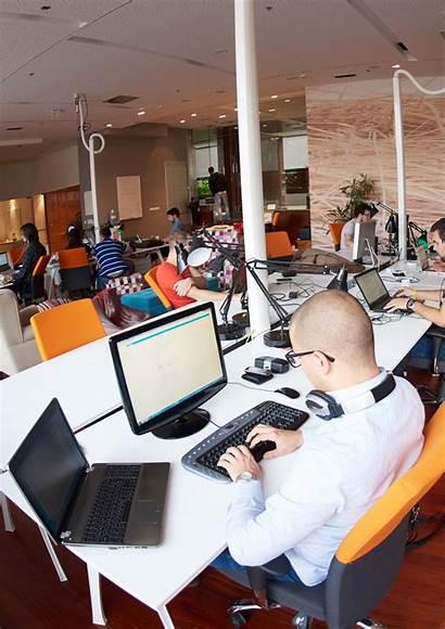 Training Professional Development Certified Courses Meirc Course