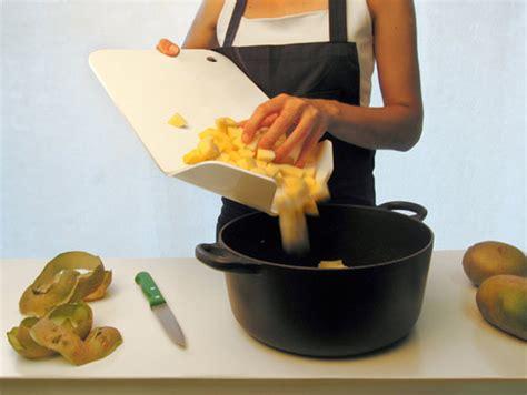 ustensiles de cuisine originaux des ustensiles de cuisine originaux