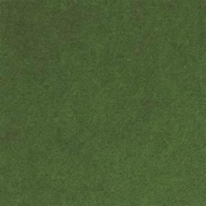 Castorama Gazon Synthétique : moquette gazon synth tique ~ Edinachiropracticcenter.com Idées de Décoration