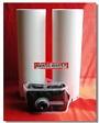 得寶,迅普ND24一體機油墨,數碼印刷機,速印機,專用耗材 - 北京市 - 生產商 - 產品目錄 - 北京市立達成辦公設備 ...