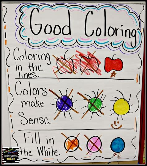 kindergarten classroom ideas  pinterest