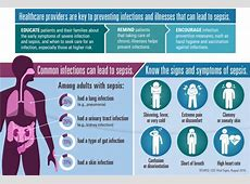 Cdc Health Awareness Calendar 2016 Free Calendar Template