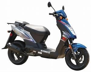 Pression Pneu Kymco Agility 50 : 2016 kymco agility 50 scooters everett massachusetts ~ Gottalentnigeria.com Avis de Voitures