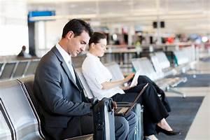 Business Travelers   Travel Statistics