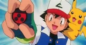 pokemon animated series ing netflix
