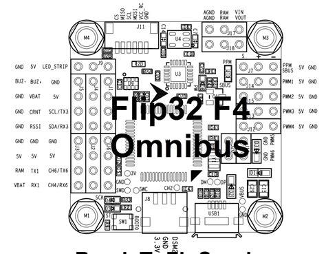 flip 32 f4 omnibus rev 2
