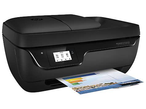 Hp officejet 3835 mobile printer driver download for windows. HP DeskJet Ink Advantage 3835 All-in-One Printer (F5R96C)| HP® Africa