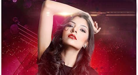 Bollywood Forever Vol-5 By Dj Syrah Album Songs Download