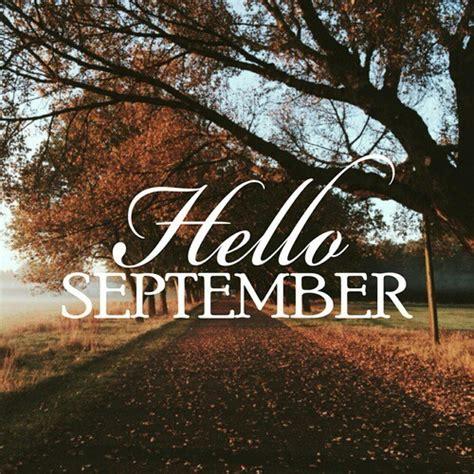hello september on Tumblr