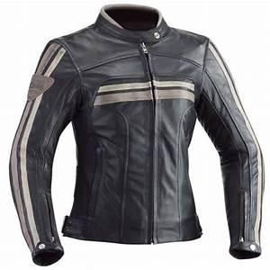 Blouson Moto Ixon : blouson moto femme cuir ixon heroes lady achat vente blouson veste blouson moto femme cuir ~ Medecine-chirurgie-esthetiques.com Avis de Voitures