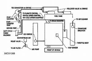 Download  2002 Dodge Ram 2500 Vacuum Line Diagram Full Hd