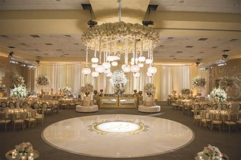Chandelier Ballroom Houston by 25 Best Collection Of Chandelier Houston