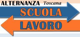 Ufficio Scolastico Prato by Usr Toscana