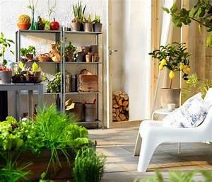 ikea osterreich inspiration garten terrasse balkon With whirlpool garten mit ikea balkon holzfliesen