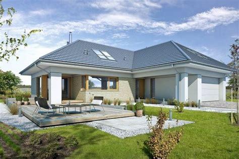 Bungalow Mit Dachgeschoss by Bungalow Mit Dachgeschoss Hausprojekte Hausprojekt Bauplan