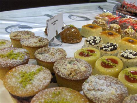 l atelier des desserts p 226 tisserie 39000 lons le