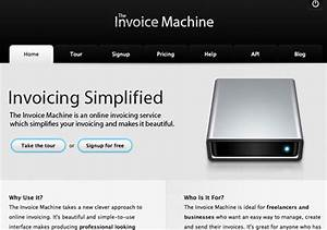 14 examples of the persuasive power of color in web design With invoice machine amazon