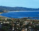 Wedding Jeannie Blog: Destination Wedding - Santa Barbara