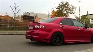 Mazda 6 Mps Leistungssteigerung : mazdaspeed 6 mps cp e exhaust downpipe dnp manifold ~ Jslefanu.com Haus und Dekorationen