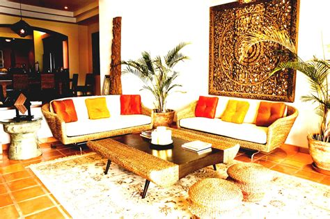 Living Room Decorating Ideas For Middle Class Modern House