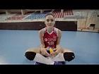 Zehra Güneş ile #SoruCevapRallisi - YouTube