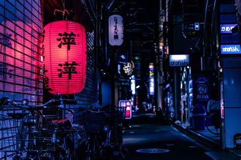 ensuring long term survival turn japanese sustainia