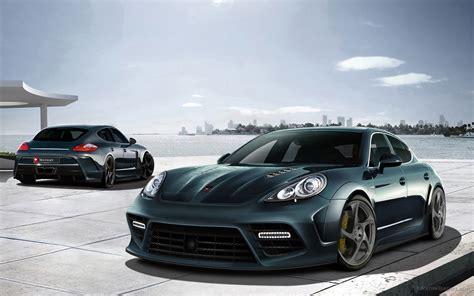 Porsche Panamera Backgrounds by Porsche Panamera Background Wallpaper 1920x1200 17738
