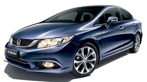 Honda City Backgrounds by Honda Malaysia Introduces New Genuine Engine Oils Image 291972