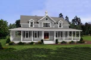 house plans farmhouse style farmhouse style house plan 3 beds 2 5 baths 2098 sq ft plan 56 238