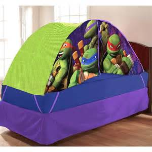 Ninja Turtle Bed Tent twin bed tent review teenage mutant ninja turtles bed