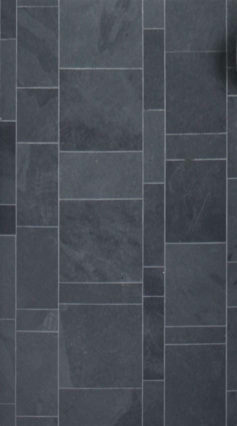 Floor Tiles Texture by Floor Tile Black Slate Alchemy