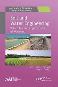 Soil And Water Conservation Book Pdf  U0026gt  Geo74 Su