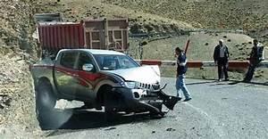 Accident N20 Aujourd Hui : deux morts et 41 bless s dans un accident de la route pr s de f s aujourd 39 hui le maroc ~ Medecine-chirurgie-esthetiques.com Avis de Voitures