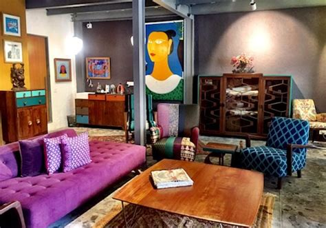 10 Best Luxury Decor Stores In Mumbai  Antique And Modern
