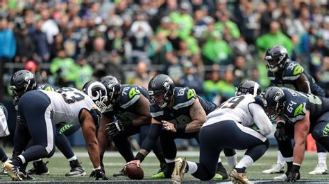 flipboard rams  seahawks  stream  nfl week
