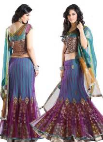 wedding flowers october fashion beauty wallpapers lehenga choli designs for teenagers