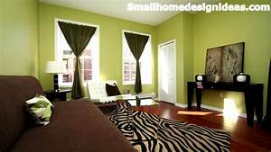 Best of Modern Small Living Room Design Ideas - YouTube