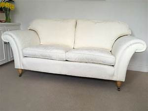 Laura Ashley Sofa : laura ashley 39 mortimer 39 2 seater sofa for sale in ~ A.2002-acura-tl-radio.info Haus und Dekorationen