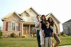 Big Home For Big Family Viahouse Com